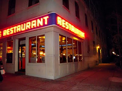 Best Cheap Restaurants In NYC